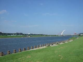 Meiti Riverside Park | by 喫遊趣