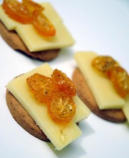 digestive-gruyere-kumquat | by Anne Skoogh
