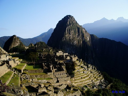 perú optios50 holidays travel sunrise americadelsur excapture machupicchu overtheexcellence latinamerica bravo nature landscape southamerica mountains andes itzlä 2005 nationalholiday nationalfeiertag historicalsite ruins
