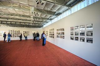 documenta12  Kassel Germany