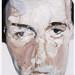 croxcard 5 thomas huyghe (1998) zonder titel<br /> olieverf op doek 55x45cm