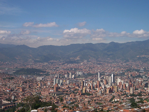 Medellin... que chimba parce!!!! | by jduquetr