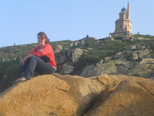 Galicia ! a caRuNA 117 | by alice z alice z