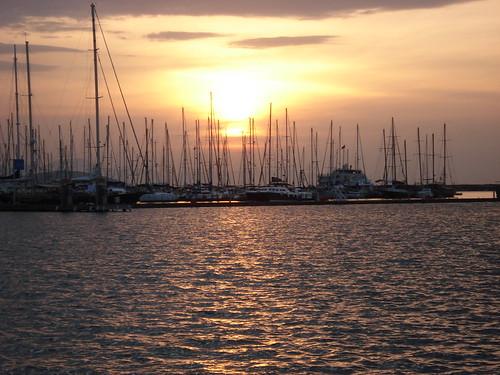 sea sun turkey relax twilight türkiye turkiye turquie türkei views deniz turquia turkish bodrum yat yatch günbatımı turchia tekne yalikavak gün batımı supershot alacakaranlık