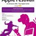 Apple Festivali