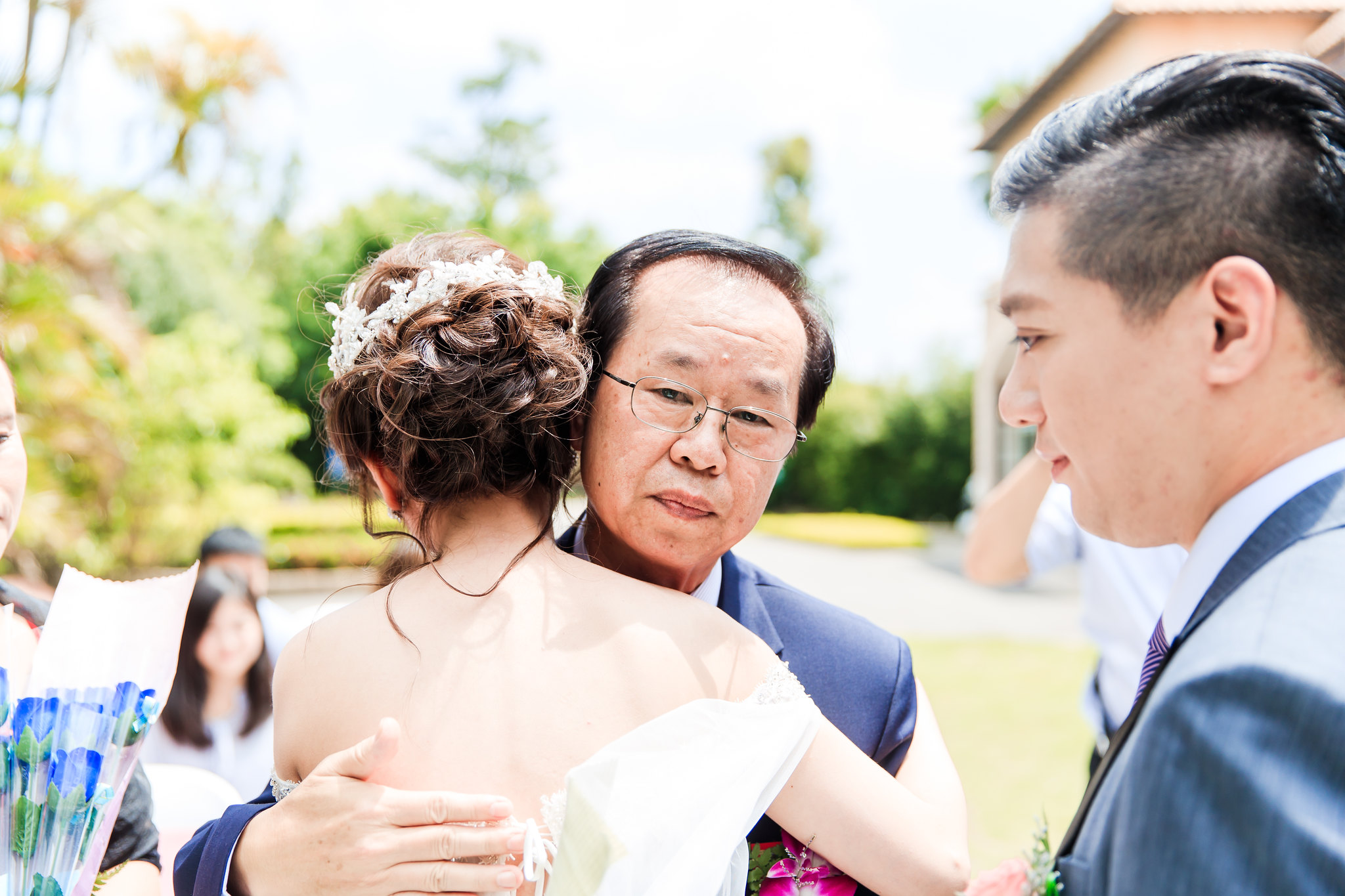 Wedding -93