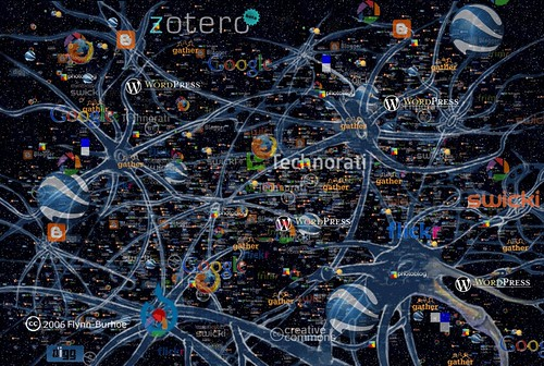 ... Digitage Web 2.0 - by ocean.flynn