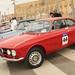 Alfa 1750 at the Viset
