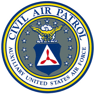 Civil Air Patrol   by twm1340