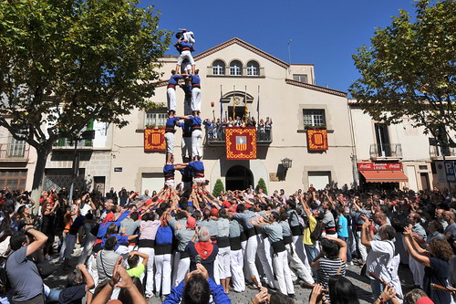 Castellers FM_0173 | by Cargolins