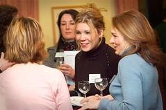 Business networking | by nationalrural