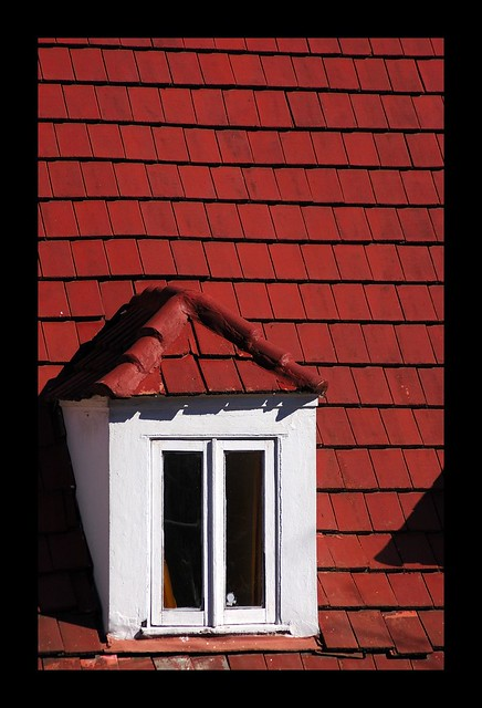 Red Roof