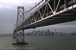 Under the Bridge | by www.caseyhphoto.com