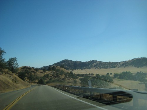 california trip tour valley views farms sanjoaquin excursion centralvalley sightsee seqouianatlpk