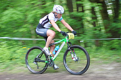 Racer Bikes Cup Solothurn 2010