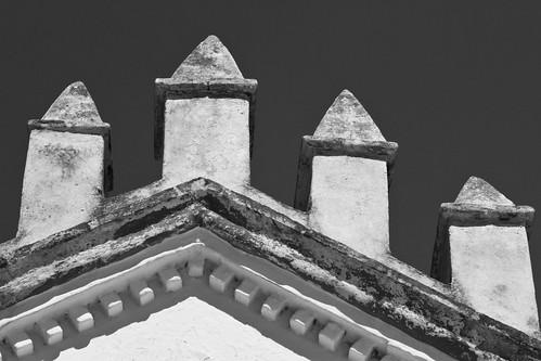 Convento de San Gabriel BN (2010) 18