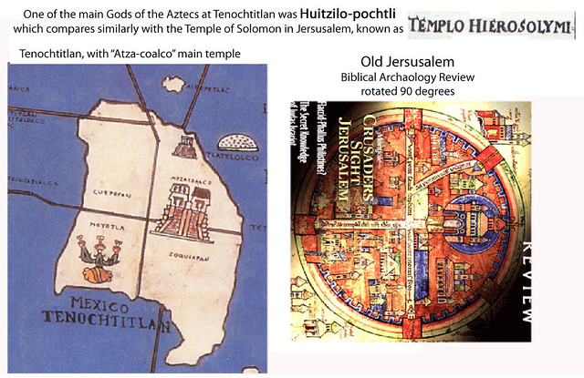 Tenochtitlan_Jerusalem_Huitzilo