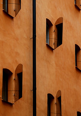 Windows|swodniW | by Freeariello