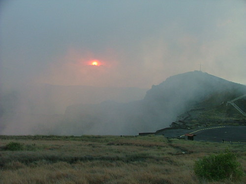 geotagged nicaragua masayavolcano geo:lat=11983661 geo:lon=86164141 bestofalancordova alancordova