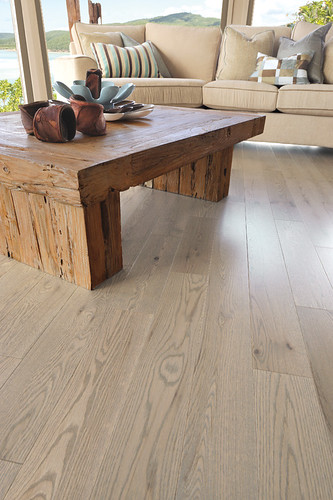Mirage Sweet Memories Handcrafted Oak Chateau | by Mirage floors