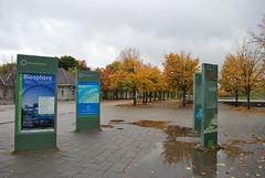 Parque Jean-Drapeau