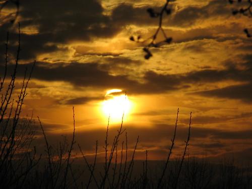 sunset nc winstonsalem clemmons