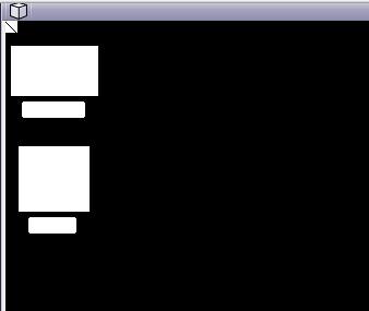 aros-sdl-outline | by fce2