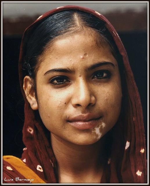 Joven Sijj - India