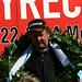 Zandvoort 22 May 2010 Volkswagen Racing Cup