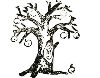 logo | by Ilja