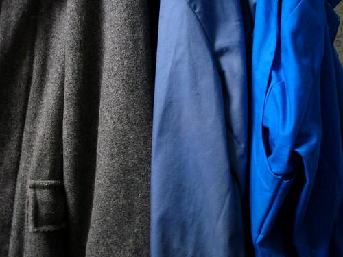 """""""Famous blue raincoat""""   by Jennifer Warnes"""