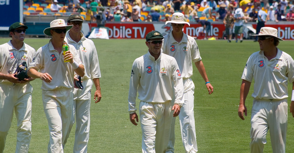 Australia v England cricket betting preview