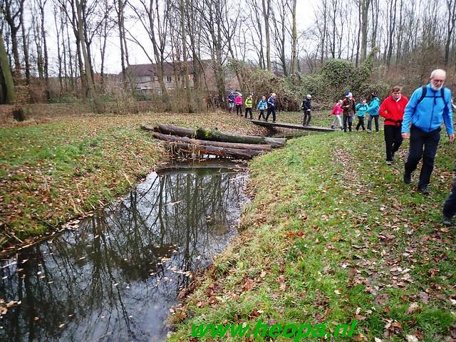 2012-12-10    Lelystad 40 Km  (18)