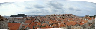 Panorama of the Old City | by thomasbrightbill