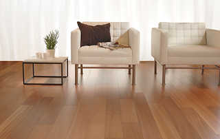 Mirage Sapele Natural | by Mirage floors