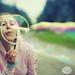 the nicest thing by Anastasia Volkova