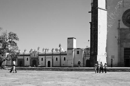 Convento de San Gabriel BN (2010) 19