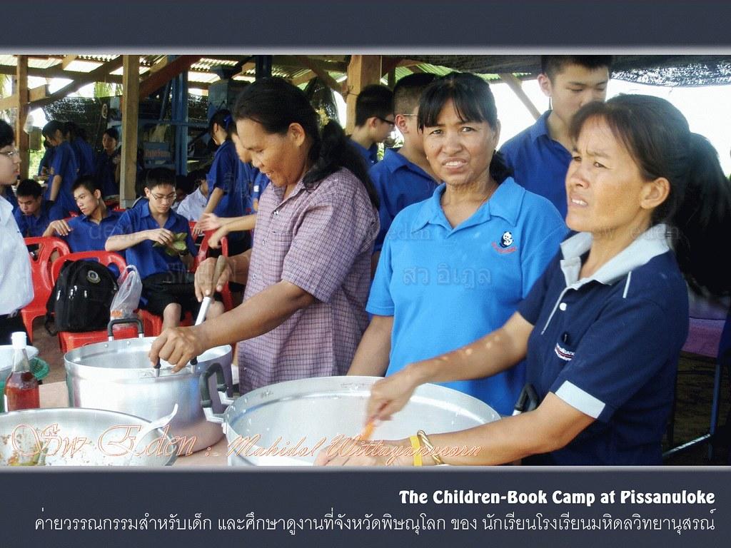 Thailand Riverside Markets and Floating Markets Near Bangkok Tour female women folks family local people
