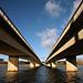 Image: Commonwealth Avenue Bridge