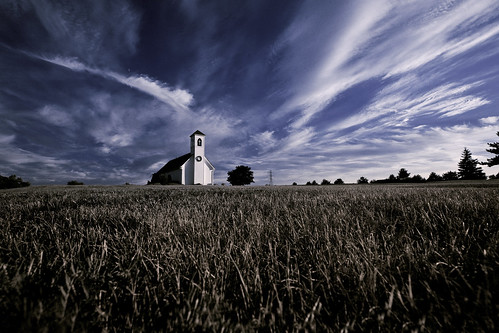 travel nature landscape outdoors sunday explore pointofview environment portfolio lightroom 722 churchesbaptistoxfordmi