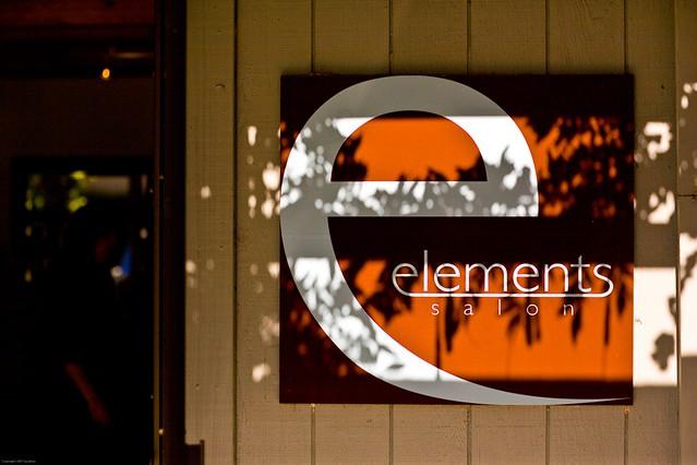 Elements-7.jpg
