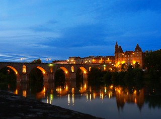 Montauban (82) | by JAc 82