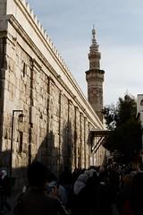 Al-Adiliyah Madrasa