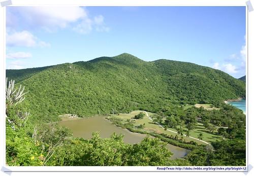 20041018_Guana@BVI_White Bay_P02_A | by rosstsai