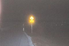 Hill Ahead(Suncoast Trail-FL 50 Bridge SB)