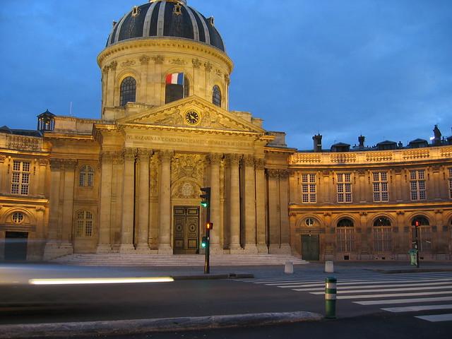 Académie Française
