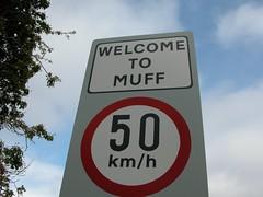 Muff IE | by Hexagoneye Photography