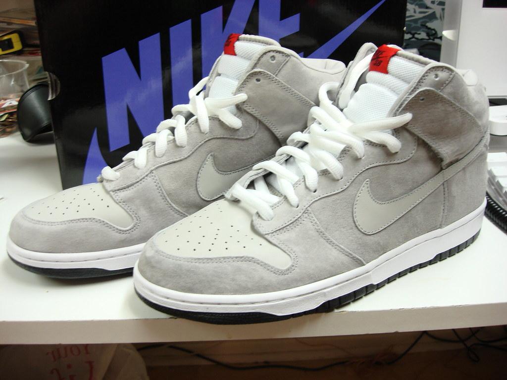 pretty nice eaeb7 39b1c Nike SB Dunk