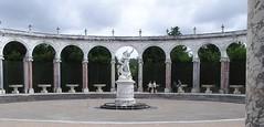 Versalles Francia fuente 10