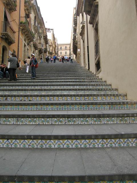 Flickriver: Photoset 'Sicilia' by giubit
